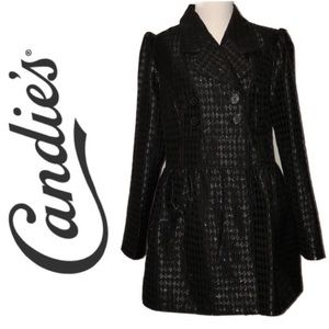 Candies size L dress jacket